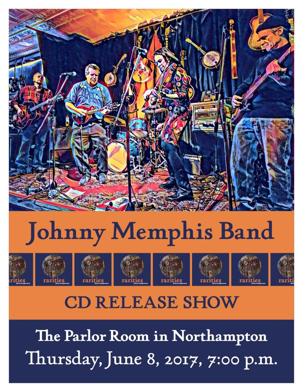 Memphis poster web